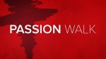 Passion Walk-Title