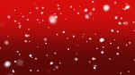 Snow Fall: Red