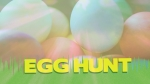 Easter Eggs: Egg Hunt